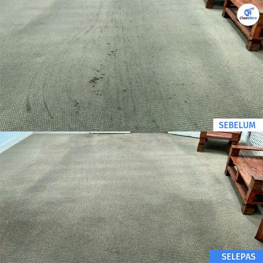Karpet-Kormesial-12.jpg