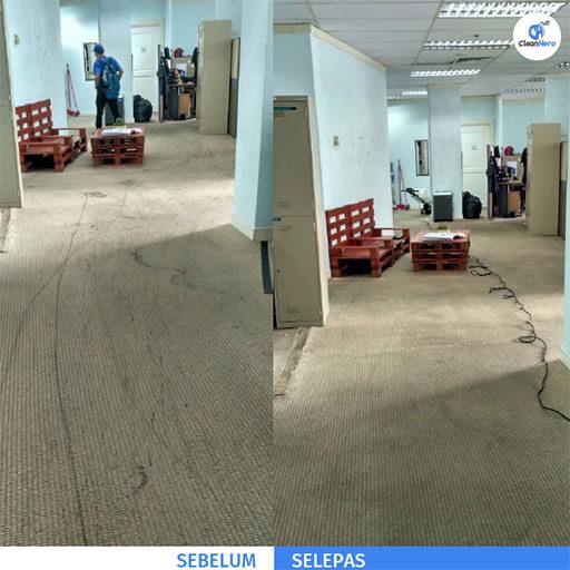 Karpet-Kormesial-14.jpg