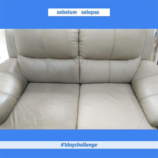 Sofa-23.jpg