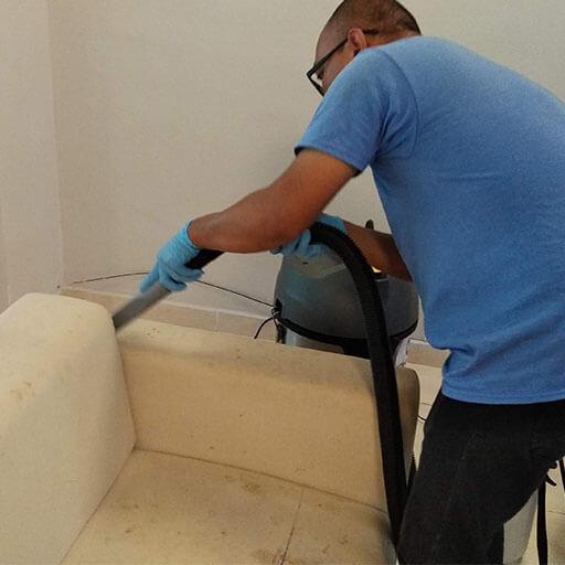 Sofa-6.jpg
