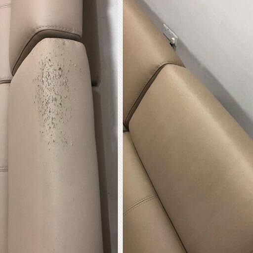 Sofa-Kulit-6.jpg
