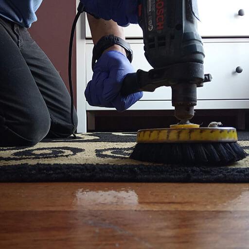 karpet-kediaman-2.jpg