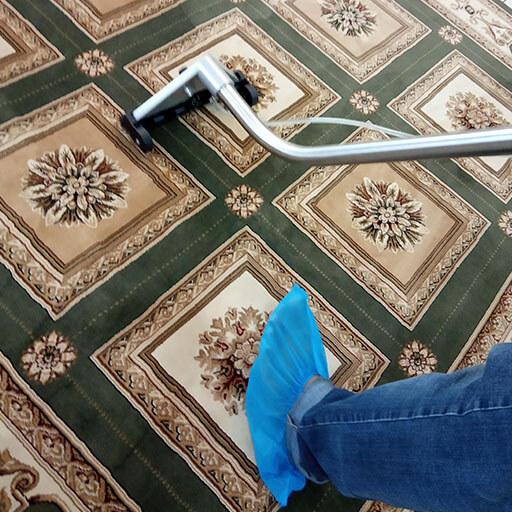 karpet-kediaman-3.jpg