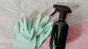 toxic-cleaning-chemicals-banner