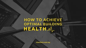 how-to-achieve-optimal-building-health