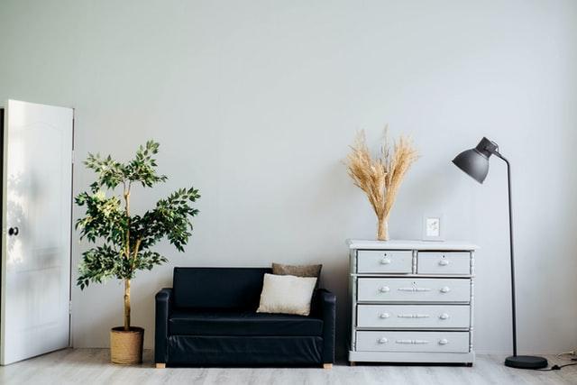 Top 5 Home Interior Designs in 2021